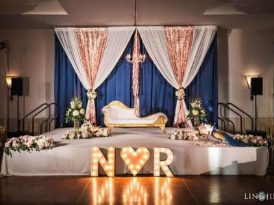 RENT MY WEDDING