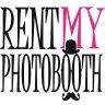 RENT MY PHOTOBOOTH